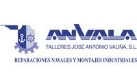 PROVEEDORES-REFORMAS-ACCESORIOS-MATERIALES-RENUEVE-EMPRESA-DE-REFORMAS-EN-A-CORUÑA-HANSGROHE