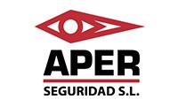PROVEEDORES-REFORMAS-ACCESORIOS-MATERIALES-RENUEVE-EMPRESA-DE-REFORMAS-EN-A-CORUÑA-20