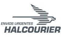 PROVEEDORES-REFORMAS-ACCESORIOS-MATERIALES-RENUEVE-EMPRESA-DE-REFORMAS-EN-A-CORUÑA-14